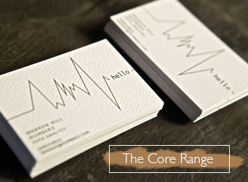 Online+Business+Cards