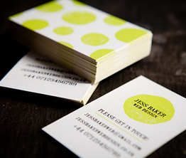 Business cards from gbp399 123print uk for 123print business cards