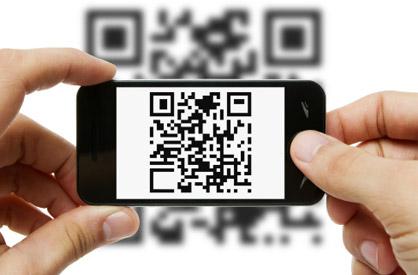 qr-code-smartphone-reader