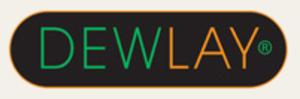 DEWLAY Logo