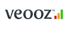 Veooz Logo