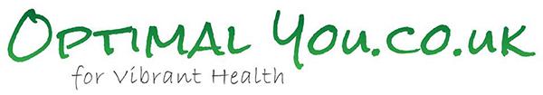 Optimal You Logo