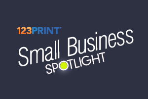 SmallBusinessSpotlight