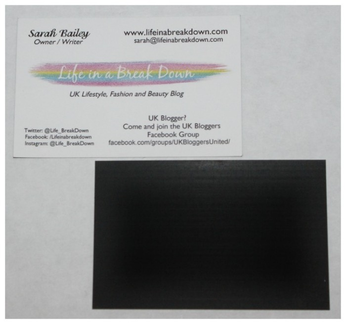 123-Print-Magnetic-Business-Card-700x655
