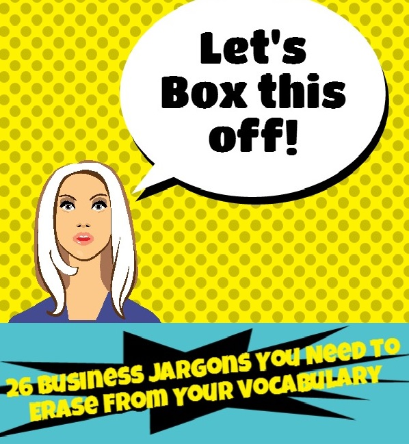 letsboxthisoff
