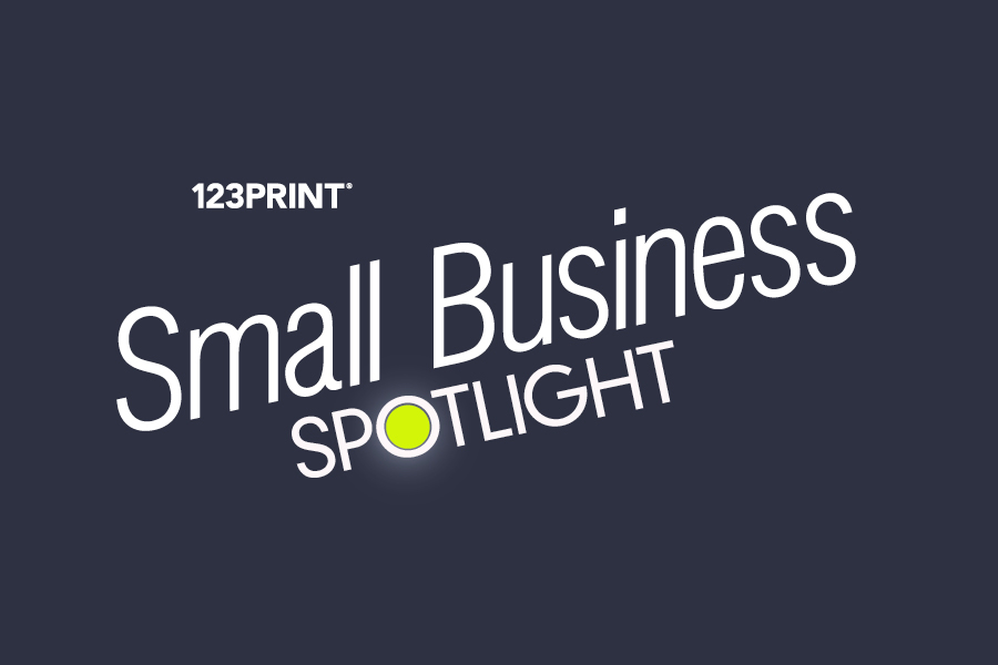 SmallBusinessSpotlight