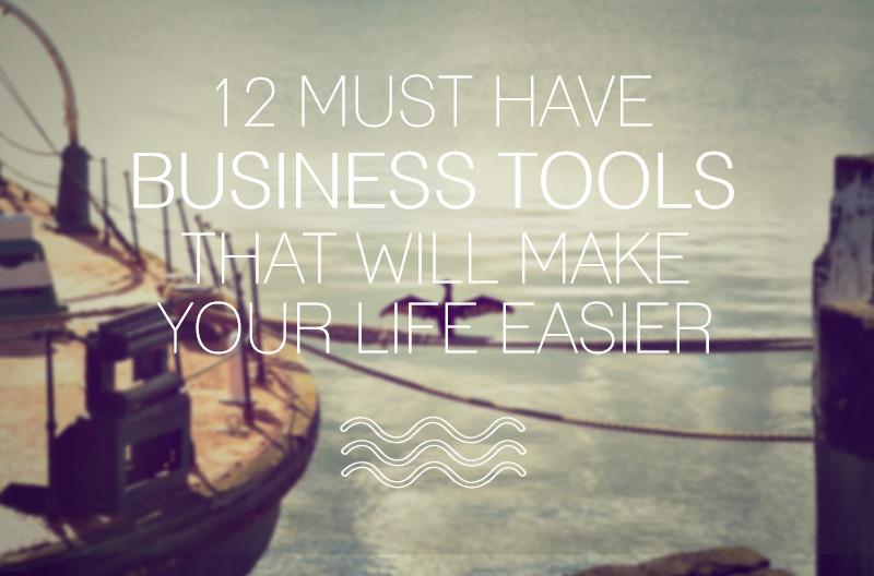 BusinessTools